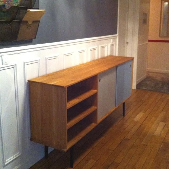 bahut-enfilade-georges-furniture-mesure-scandinave-farrow-ball-10