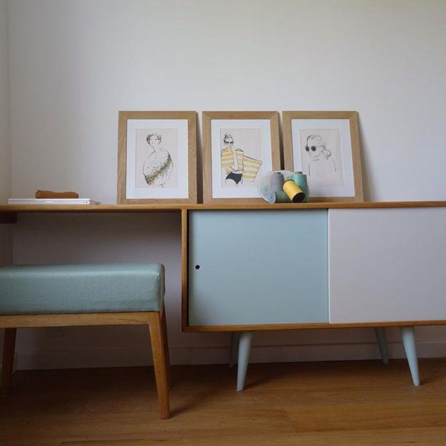 bahut-enfilade-georges-furniture-mesure-scandinave-farrow-ball-11