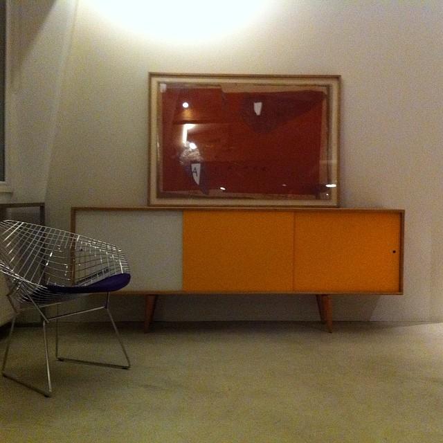 bahut-enfilade-georges-furniture-mesure-scandinave-farrow-ball-12
