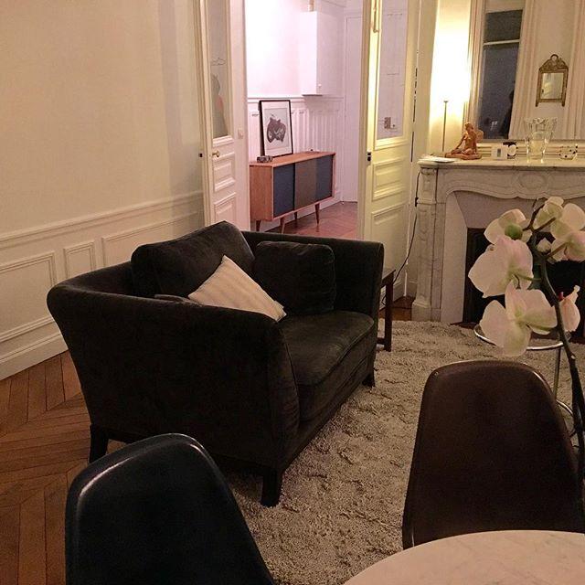 bahut-enfilade-georges-furniture-mesure-scandinave-farrow-ball-13