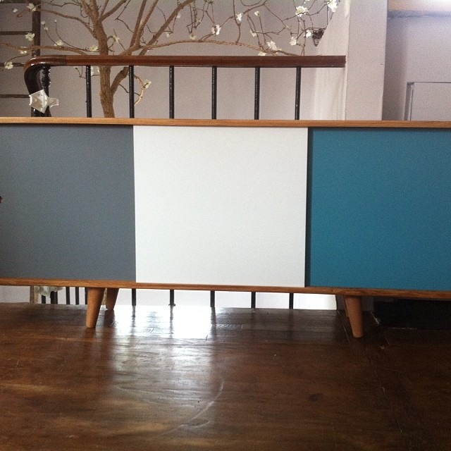 bahut-enfilade-georges-furniture-mesure-scandinave-farrow-ball-2