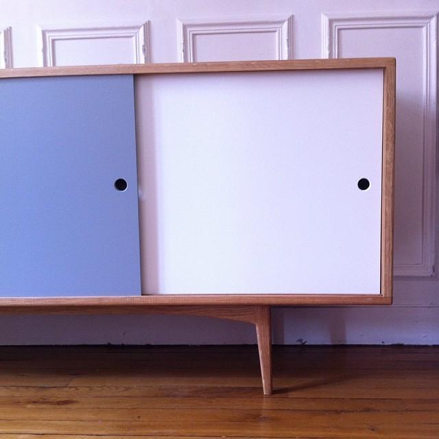bahut-enfilade-georges-furniture-mesure-scandinave-farrow-ball-3