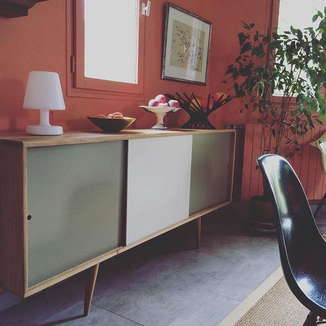 bahut-enfilade-georges-furniture-mesure-scandinave-farrow-ball-4