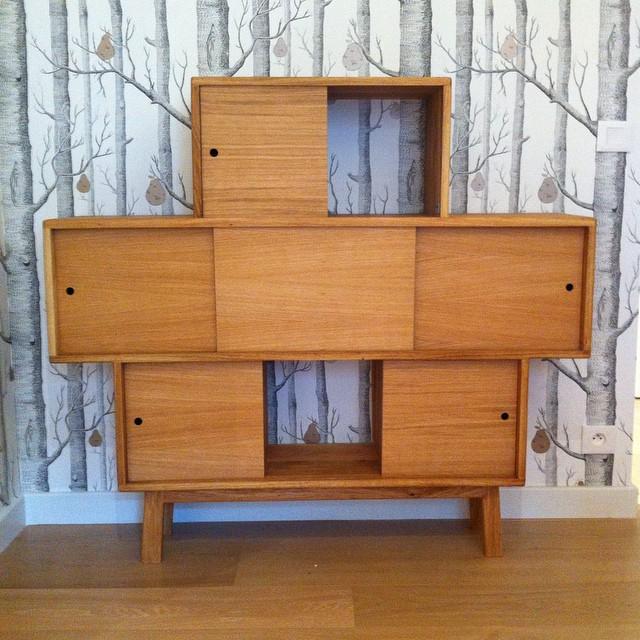 bahut-enfilade-georges-furniture-mesure-scandinave-farrow-ball-6