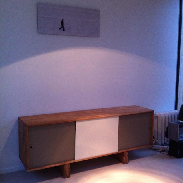 bahut-enfilade-georges-furniture-mesure-scandinave-farrow-ball-7