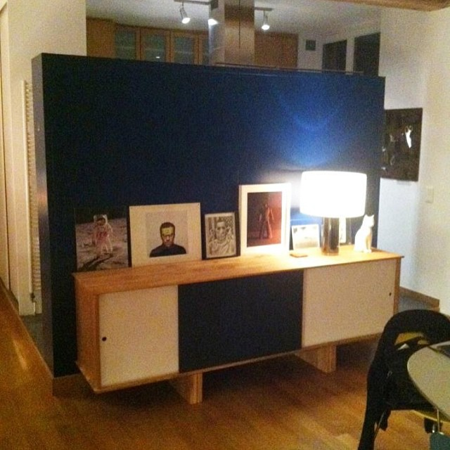 bahut-enfilade-georges-furniture-mesure-scandinave-farrow-ball-8