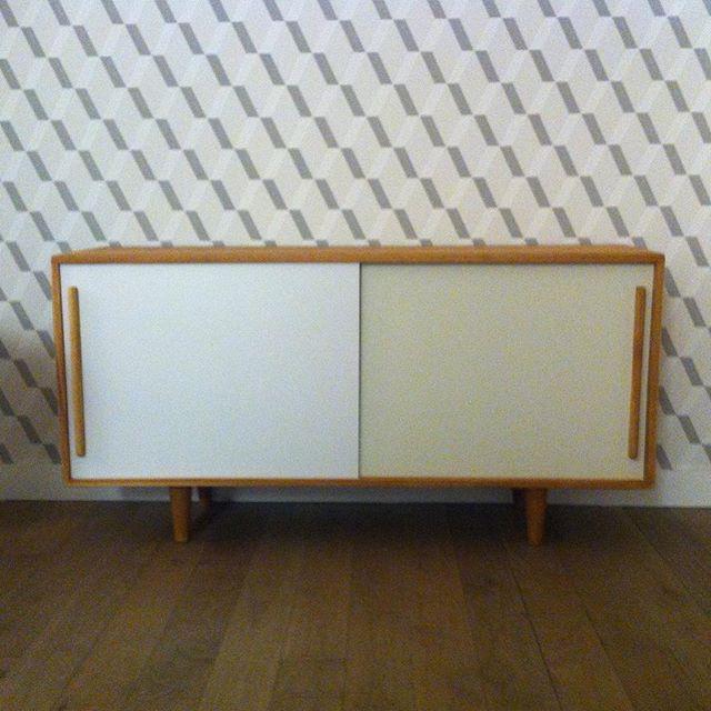 bahut-enfilade-georges-furniture-mesure-scandinave-farrow-ball-9