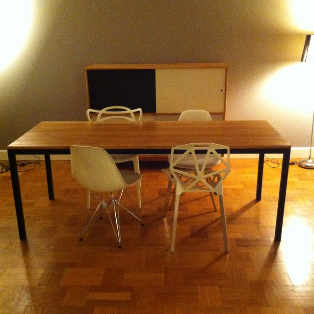 table-georges-furniture-mesure-scandinave-farrow-ball-1