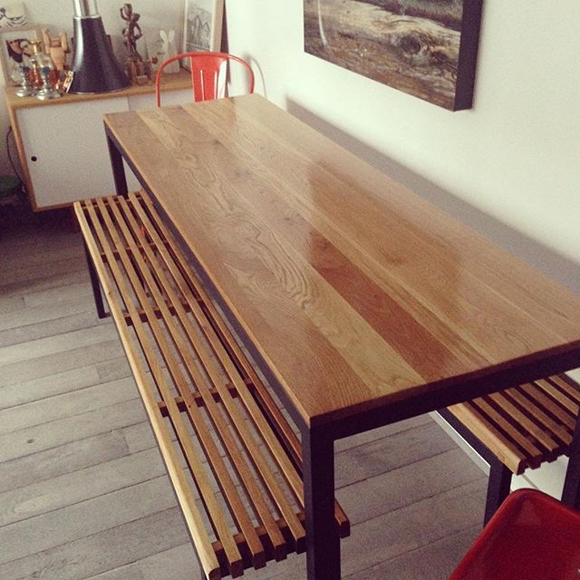 table-georges-furniture-mesure-scandinave-farrow-ball-2