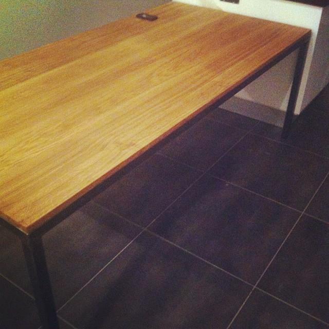 table-georges-furniture-mesure-scandinave-farrow-ball-3