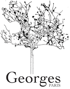 Georges Furniture